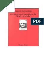 66506778-HABERMAS-Jurgen-O-discurso-filosofico-da-modernidade.pdf
