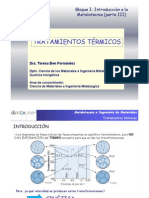 Trastamientos térmicos_pdf