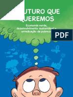 RIO 20-web.pdf