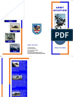 Brochure (2009)