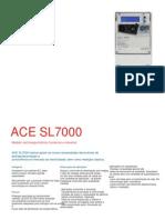 0019-EN-ACE_SL7000-0922.en.pt