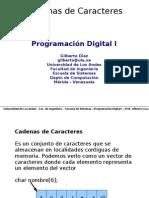 17_CadenasDeCaracteres.pdf