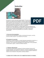 Corrientes Inducidas.docx