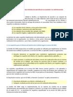 IGC tema 4_2013.pdf