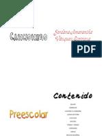 CANCIONERO-PARA-PREESCOLAR.pdf