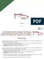 Barometre usages du livre numerique - Vague 3-1.pdf