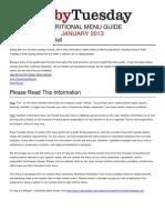 ruby nutrition.pdf