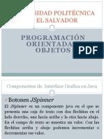 clase_18.pdf