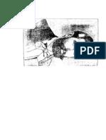 7815152 Nicolae DensusianuDacia Preistorica Part I