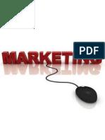cours complet du marketing.doc