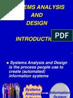 15290_is & Spiral Model