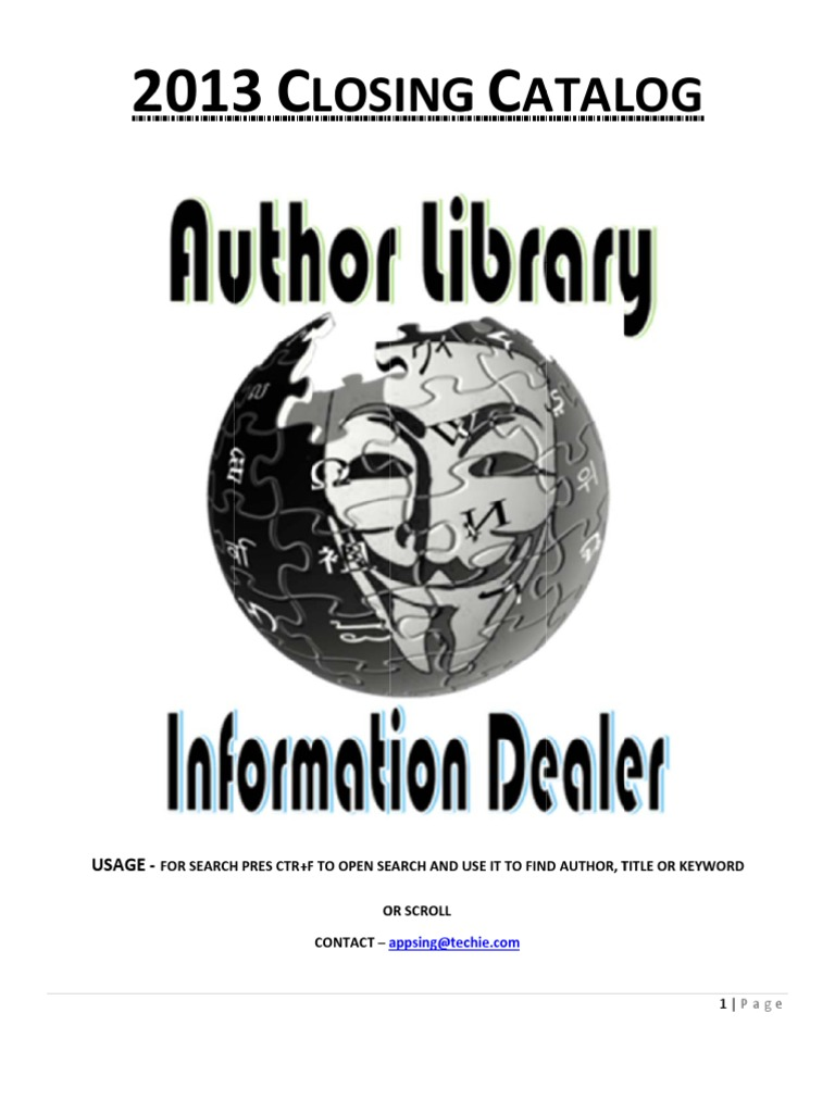 Authors library hypnosis soul fandeluxe Image collections