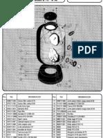 Filtra57 bobinado 1200.pdf