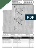 Filtra76 soporte baterias.pdf