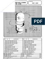 Filtra20 inoxidable 2 cuerpos.pdf