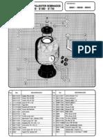 Filtra21 bobinado berlin.pdf