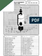 Filtra10 alto rendimiento.pdf