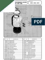 Filtra28 bobinado aplister.pdf
