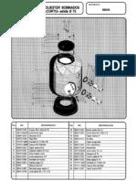 Filtra24 bobinado 1050.pdf
