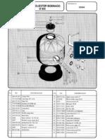 Filtra22 bobinado 900.pdf