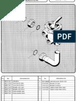 Filtra42 selectora 2 pulgadas.pdf