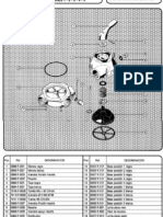 Filtra43 selectora 2 pulgadas.pdf