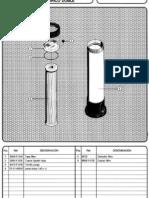 Filtra50 cartuchos dobles.pdf