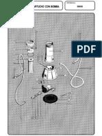 Filtra51 cartucho y bomba.pdf