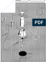 Filtra53 cartucho.pdf
