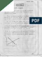 Guía de Primer Parcial - Macro 1 - UCV