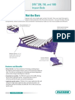 DRX™_DS.pdf