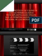 Tesis Presentación SEP15.ppt