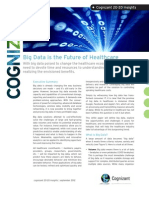 Big-Data-is-the-Future-of-Healthcare.pdf