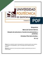 Glosario Bioquimica (1).docx