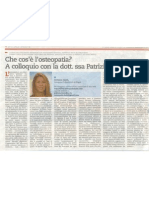 Repubblica 23 Febbraio 2013