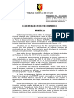 01346_09_Decisao_jjunior_AC1-TC.pdf