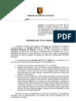 02569_01_Decisao_jjunior_AC1-TC.pdf