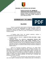 Proc_06380_07_0638007__denuncia_cge_nova_resolucao.doc.pdf