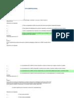 Act 1- 3 y 4 Corregidas Iniciativa Empresarial