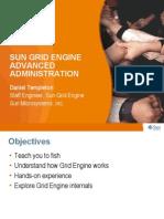 Ge Presentation(1)