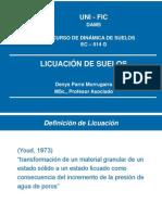 ec-514 - licuación de suelos 2011
