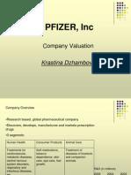 Pfizer (1)