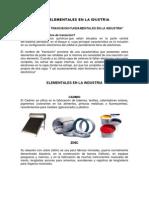MUY ELEMENTALES EN LA IDUSTRIA.pdf