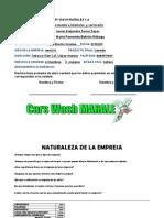 Cars Wash Maralex 2 (1)
