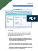 Formação Introdução ao PHC - Texto de Apoio.pdf