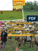 manual explotacion ovino carneop,0.pdf