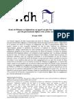 FIDH Armanshahr 22032013 FR-1