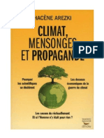 Climat Men Song Es Propagande