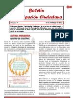 0.BOLETIN PARTICIPACIÓN 3.