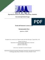 Teorie del benessere ascesa e crisi.pdf